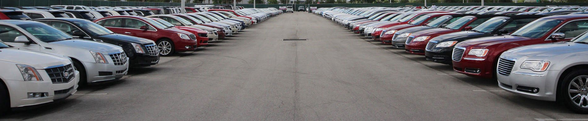 Used cars for sale in West Haven